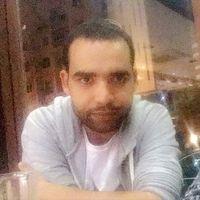 Abdelilah Fettah's Photo