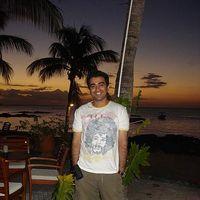 Rajan Sethi's Photo