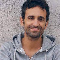 Ivan Andrade's Photo