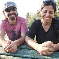 Yasar Tekeli's Photo
