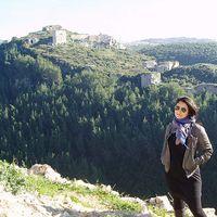 Valeria Capici's Photo