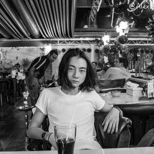 Alex Yuan's Photo