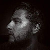 Lukas  Ekkert's Photo