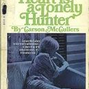 Book Club - The Heart Is a Lonely Hunter's picture