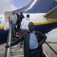 Naziru Bashir Mukhtar's Photo