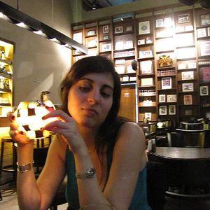 Viviana Siless's Photo
