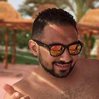 Ali Bakr's Photo