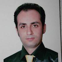 saman  abbasi's Photo