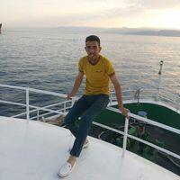 احمد ناصرالدين's Photo