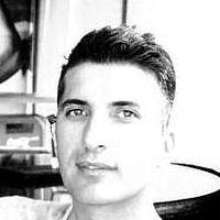 ozkan Dogan's Photo
