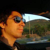 José Antonio Ortiz's Photo