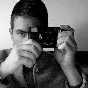 Luca_Ra's Photo