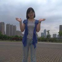 Lillian Zhang's Photo