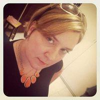 Michelle Belote's Photo