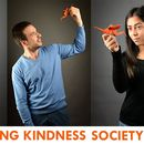 """Photo Project """"Loving Kindness Society""""'s picture"""