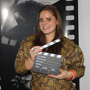 Daphne Carla's Photo