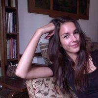 Jana Klapková's Photo