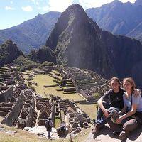 Julien et Laure Elliott-Smith's Photo