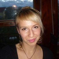 Lucia Piesova's Photo