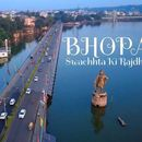 Let's Go To Bhopal Couch Crash's picture