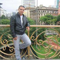 Emiliano Sabah's Photo