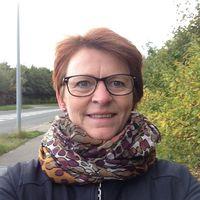 Mona Eriksen's Photo