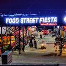 CS Coimbatore Monthly Meet @ Food Street fiesta's picture