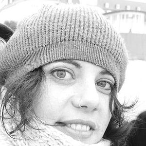 FEELIA's Photo
