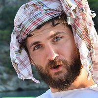 Onur Kutlu's Photo