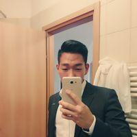 태민 박's Photo