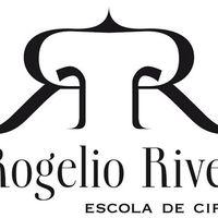 Grupo Rogeliorivel's Photo