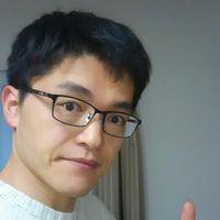 Keishi Ariyama's Photo