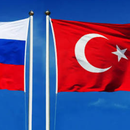Russians in Istanbul's picture