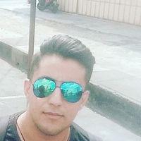naouras salêh's Photo