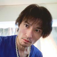 Daisuke Masuda's Photo