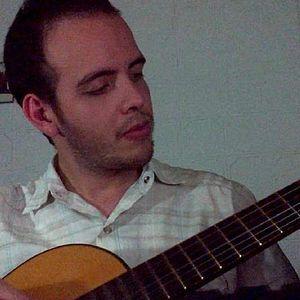 José Maria Vildoza's Photo