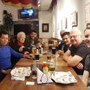 511º Encontro Semanal - CS Curitiba Weekly Meeting's picture