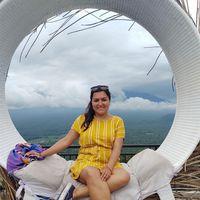 Laura Vel's Photo