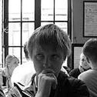 Grzegorz Ruta's Photo