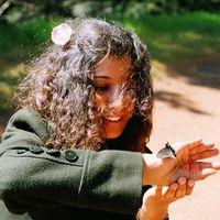 Monali Varaiya's Photo