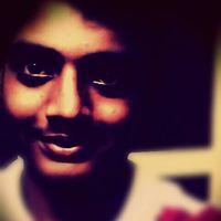 Sathya Narayanan's Photo