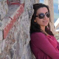 Sara RONASI's Photo