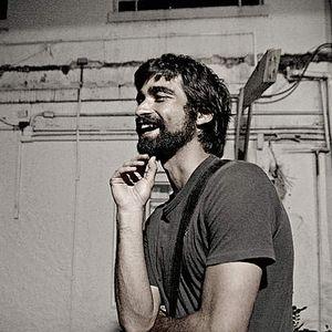 Juliano  Souza's Photo