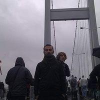Osman URPER's Photo