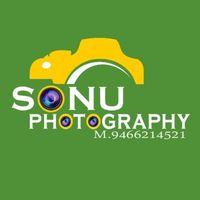 Sonu Photography's Photo