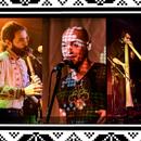 Oratnitza - Bulgarian Folk/Dub/Bulgarbeat Fusion 's picture