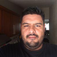 Luis roberto Zavalza's Photo