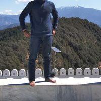 Yugal Goyal's Photo