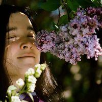 Dina Kichenko's Photo