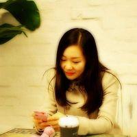 Jayeon Lee's Photo